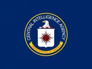 CIA, Bin Ladin'in Günlüğünü Paylaştı