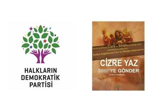 HDP: Sosyal Medyadaki Dolandırıcılara Dikkat