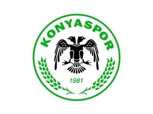 Atiker Konyaspor, Braga'yı Konuk Etti