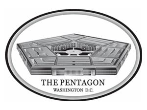 """Pentagon: """"El Kaide Lideri Mısri, Suriye'de Öldürüldü"""""""