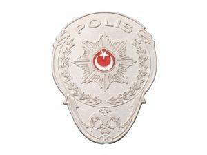 Kağızman'da 45 Kaçak Yakalandı