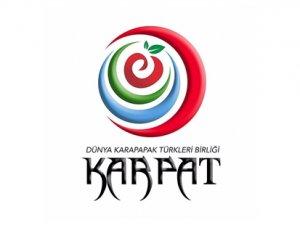KARPAT Kars'ta Neler Yapmak İstiyor!