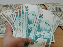 Türkiyenin 10 bin Yeni Milyoneri OLDU