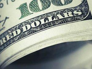 Türkiye'nin Dış Borcu 421 Milyar Dolar