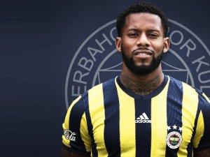 Lens, Uefa Avrupa Ligi'nde Haftanın Oyuncusu Seçildi