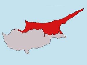 Kıbrıslı Liderler Yeniden Bir Arada