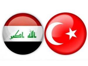 Iraklı Bakan Caferi'den Türkiye Açıklaması