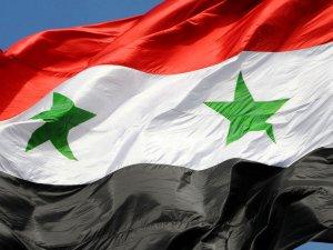 Suriye Zirvesi Cumartesi Günü Lozan'da Yapılacak