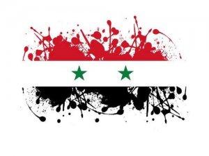 Suriye'de Rejim Güçleri Hama'da İlerliyor