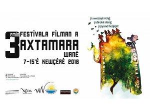 3. Van Film Festivali Başlıyor