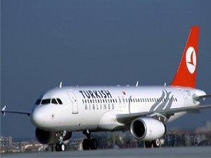 Uçak Saatini Kaçıran Yolcu, Bomba İhbarında Bulundu