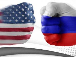 Rusya'dan Saldırıya Tepki