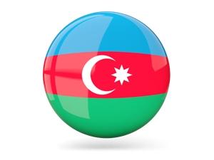 Cumhurbaşkanı Erdoğan, Aliyev İle Görüştü