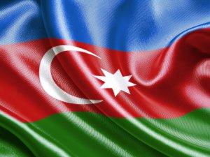 Azerbaycan'da Seçimler 11 Nisan'da Yapılacak