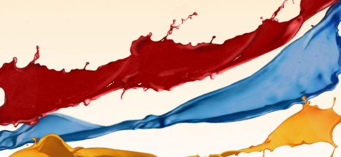 Ermenistan'da Atamalar Sürüyor
