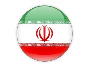 İran'dan Suriye Saldırısına Ağır Eleştiri