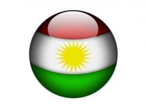 Kürdistan Referandum Sonuçları Açıklandı