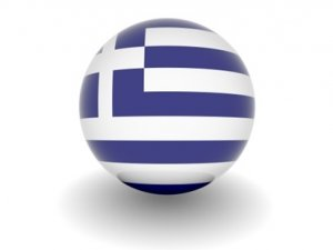 Yunanistan'dan Kaçak Askerler Açıklaması