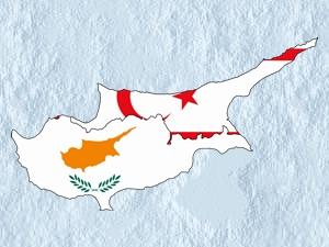 Kıbrıslı Liderler Bir Arada