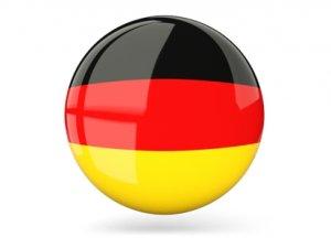 Almanya'daki Terör Zanlısı Hücresinde Ölü Bulundu