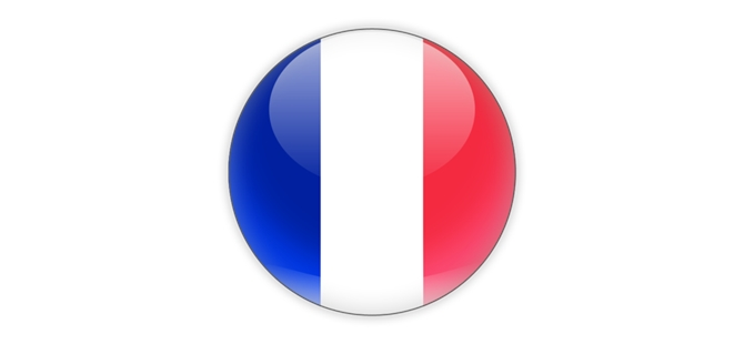 Fransa Başbakanı İstifa Etti