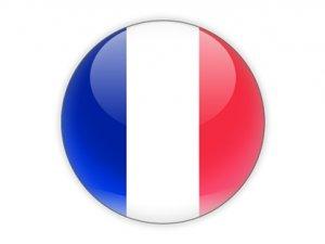 Fransa'da Sosyalistlerin Adayı Belli Oldu