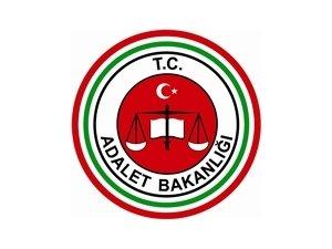 Iğdır'da Bir Savcı Gözaltına Alındı