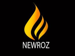Newroz TV'nin Yayını Kesildi