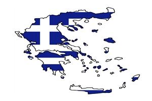 Yunanistanda Seçimin İlk SONUÇLARI