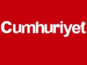 Cumhuriyet'i Hep Darbeler Vurdu...