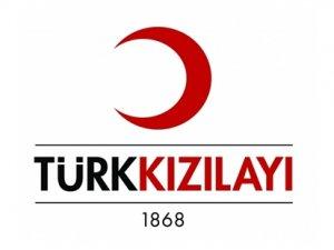 Kızılay'dan Öğrencilere Güvenli Yaşam Takvimi