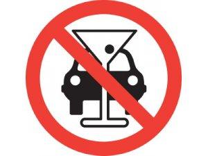 Kağızman'da 'Alkollü Sürücü' Kovalamacası