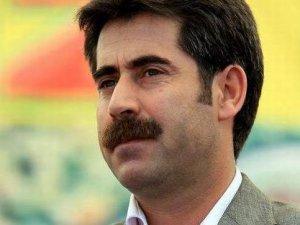 Van Belediye Eşbaşkanı Bekir Kaya Tutuklandı