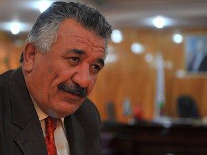 Sadak: Türkiye Büyük Tehlikeyle Karşı Karşıya