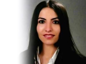Tuğba Hezer Öztürk'ün Milletvekilliği Düşürüldü