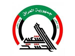Haşdi Şabi 'Resmiyet' Kazandı