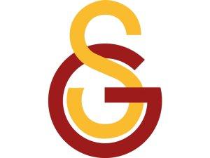 Galatasaray Lisesi'nin 535. Yılı Kutlandı
