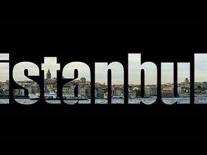 KAÜ'de 'Beşiktaş Saldırısı'na Tepki