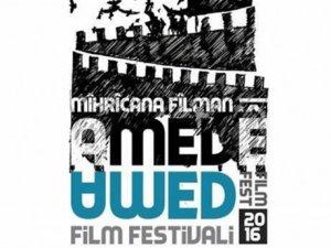 Amed Film Festivali Yarın Başlıyor