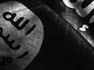 Kürt Grupların Elinde IŞİD'ciler Var!