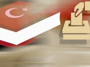 Nami Temeltaş: Referandum Süreci