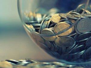 THY ve Halkbank'ta Varlık Fonu'na Devredildi