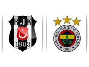 Galibiyet 'Beşiktaş'lıları Sokağa Döktü