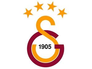Sneijder'den Galatasaray Açıklaması
