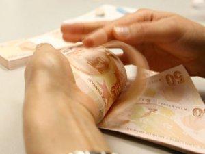 Kredi ve Kredi Kartı Borçlu Sayısı Arttı