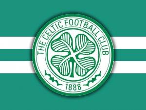 Celtic Zirvede, Kartal 15. Sırada