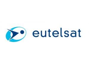 Eutalsat, Kürt TV'lerinin Kapatılmasını İstedi