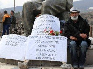 Kemal Gün'ün Talebi Kabul Edildi
