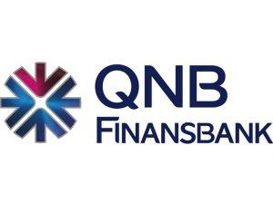 QNB Finansbank Logosuna Dava