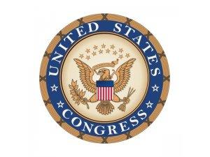 Kongre, Korumaların Saldırısıyla İlgili Tasarıyı Kabul Etti